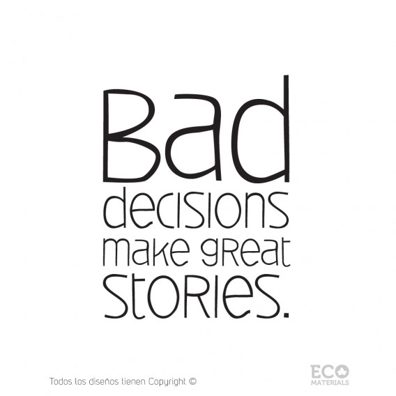 typo-bad-decisions