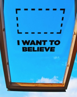 typo-i-want-to-believe-black