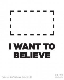 typo-i-want-to-believe2