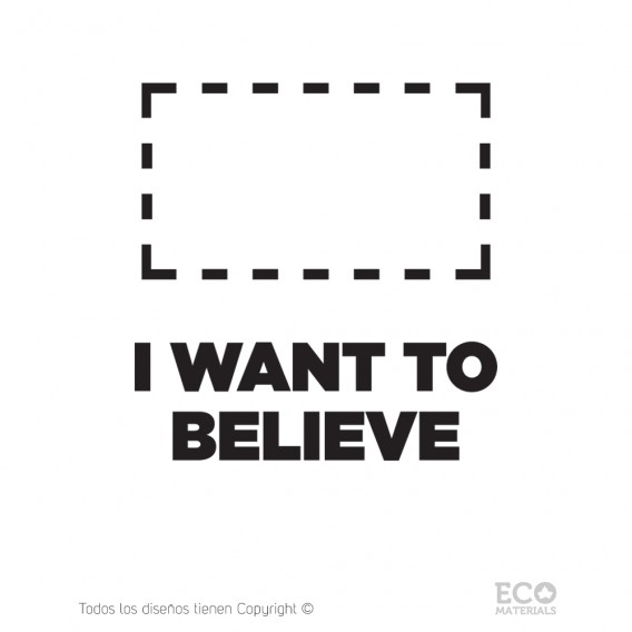typo-i-want-to-believe2