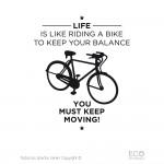 typo-keep-moving