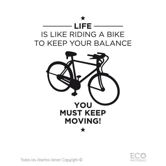 typo-keep-moving