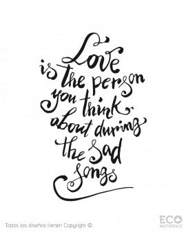typo-love