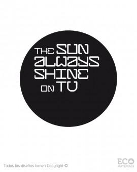 typo-sun