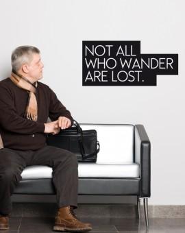 typo-wander-black