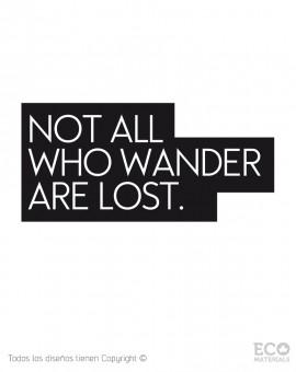 typo-wander2
