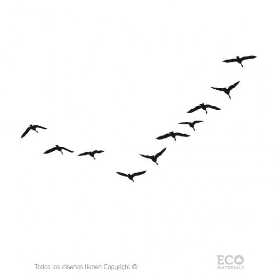 bedroom-birds-in-v