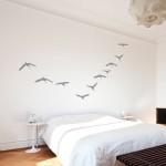bedroom-birds-in-v-grey