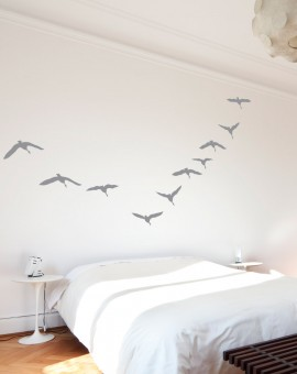 bedroom-birds-in-v-grey