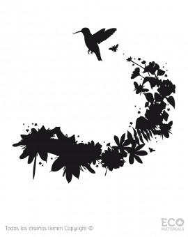 bedroom-colibri