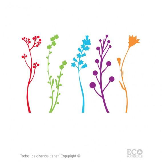 bedroom-five-plants
