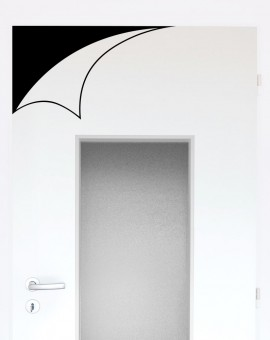 bedroom-sheet-corner-black