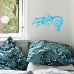 bedroom-trumpets-morning-lightblue