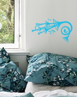bedroom-trumpets-morning-lightblue