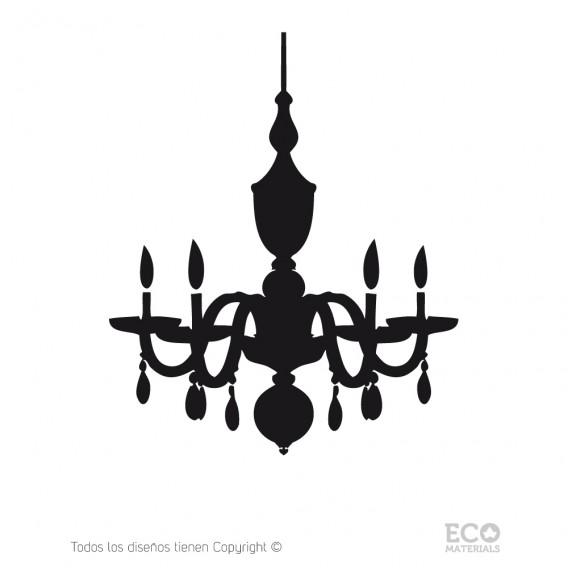 living-baroque-lamp