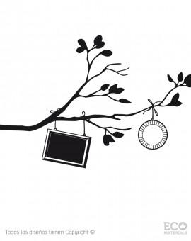 living-branch