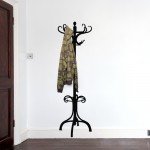 living-coat-rack-black