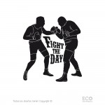living-fight-the-day