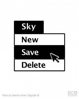 living-sky