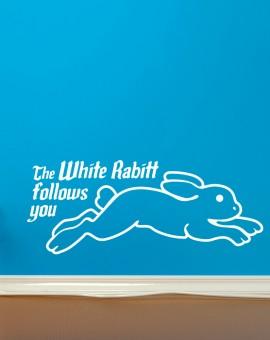 living-whitte-rabitt-white