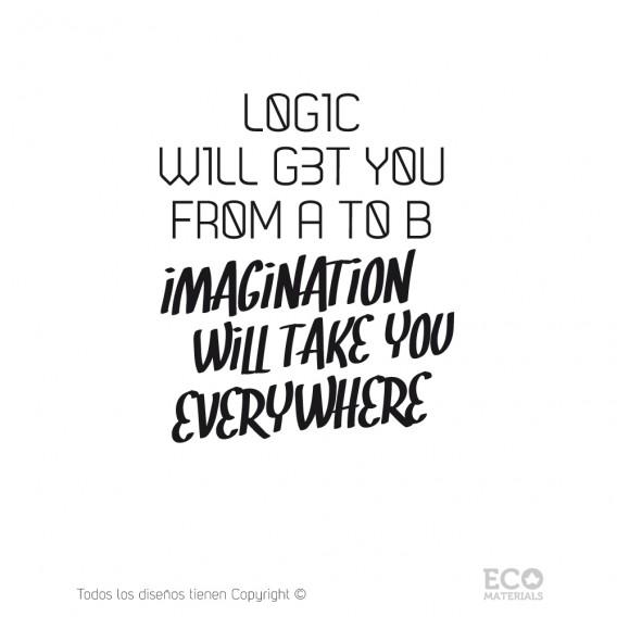 typo-imagination