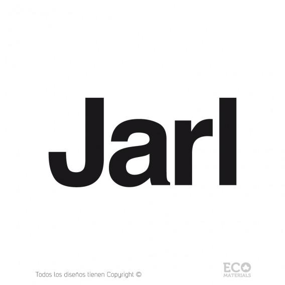 typo-jarl