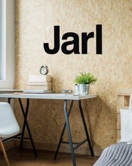 typo-jarl-black