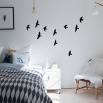 bedroom-birds-flying-black
