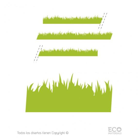 bedroom-grass