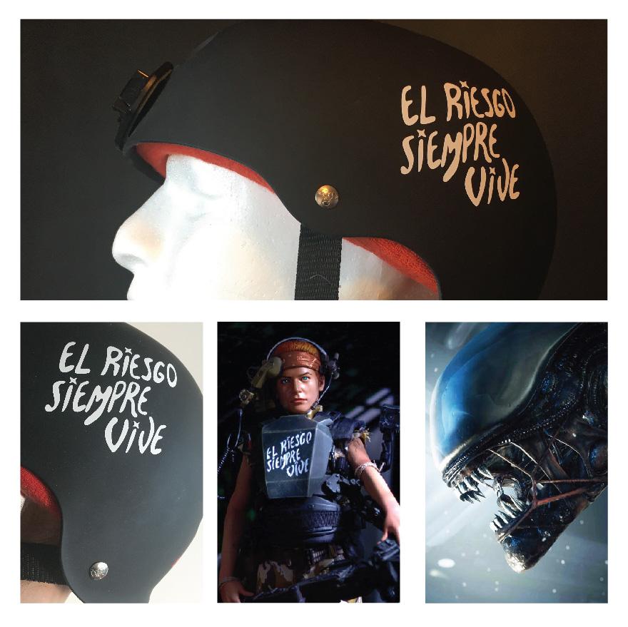 blog-el-riesgo-21