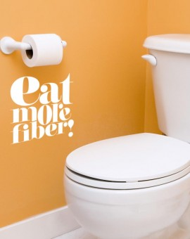 bathroom-fiber-white