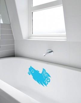bathroom-fishtub-bluelight