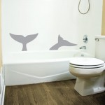 bathroom-moby-dick-silver