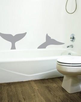 bathroom-moby-dick-silver