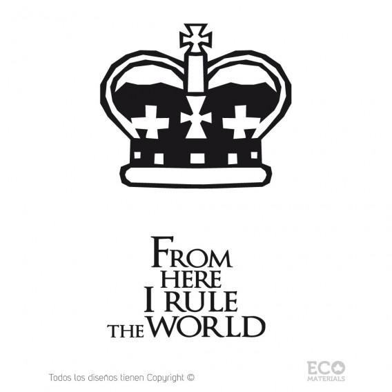 bathroom-ruletheworld