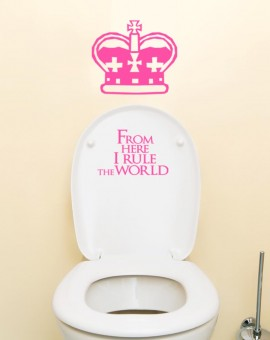 bathroom-ruletheworld-pink