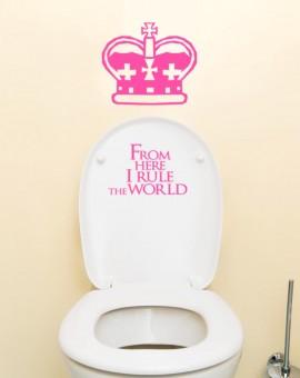 bathroom-ruletheworld-pink