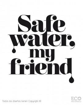 bathroom-safewater