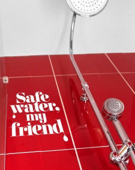 bathroom-safewater-white