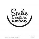 bathroom-smile