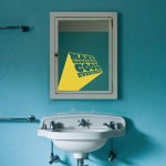 bathroom-today-golden