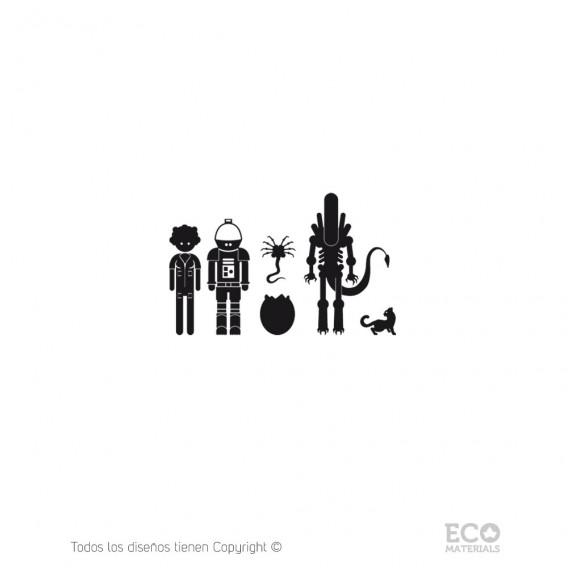 disfunctional-families-alien