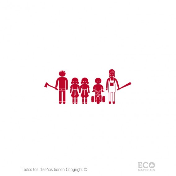 disfunctional-families-theshining