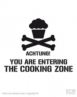 floor-achtung-cooking
