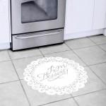 floor-dessert-white