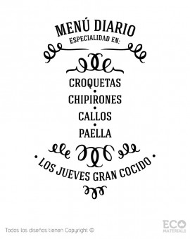 floor-menu-diario