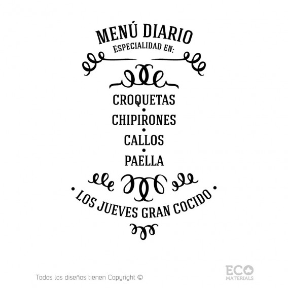 floor-menu-diario