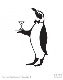 floor-penguin