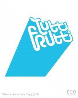 floor-tutti-frutti