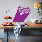 floor-tutti-frutti-purpure